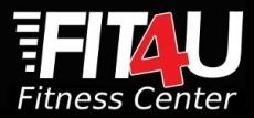 FIT4U FITNESS CENTER