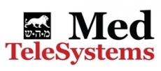 Med Telesystems