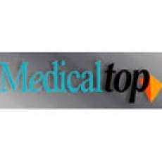 Policlinica Medical Top