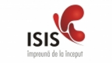 Spital privat Isis Medical Center